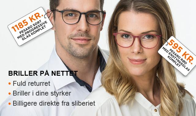 """cf360afd """"Hvis du hurtigt vil opdatere din stil, er et par briller et godt såkaldt  quick-fix"""" Cicki Smith, mode- og trendekspert hos Favoptic Ofte stillede  spørgsmål ..."""